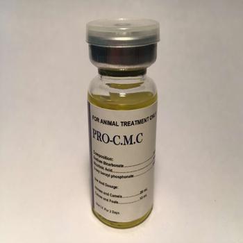 Buy PRO CMC 10ml Online