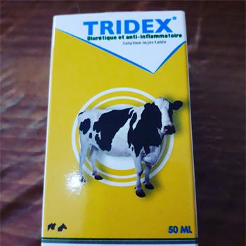 Buy Tridex Online