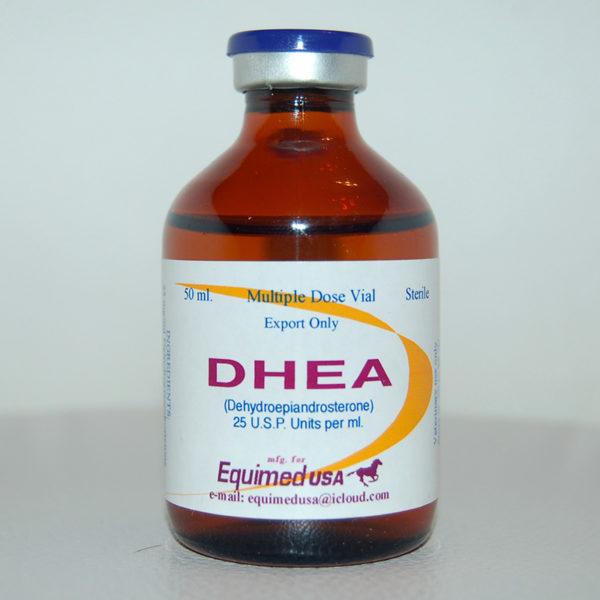 DHEA 600x600 1