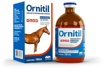 Ornitil Equi1 340x236 1