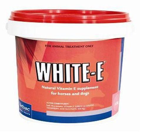 WHITEEHP 1
