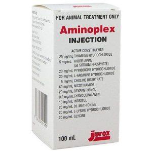 aminoplex100ml 2337 Orig 1