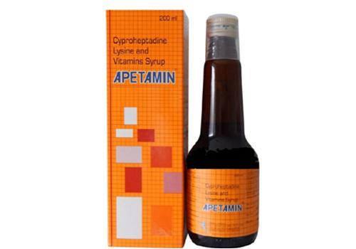 apetamin where to buy online yefense grande 2