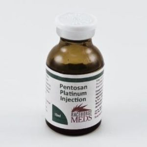 pentosan platinum injection 18ml 1494059150 2967345